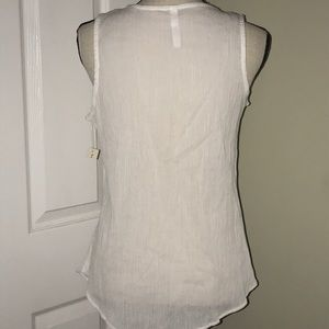 Bobbie Brooks Tops - 5 for $25 Bobbie Brooke tank new with tags